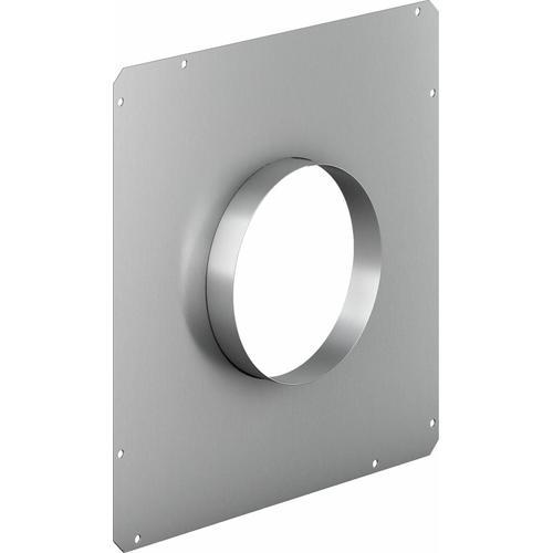 Ventilation Accessory HDDFTRAN6