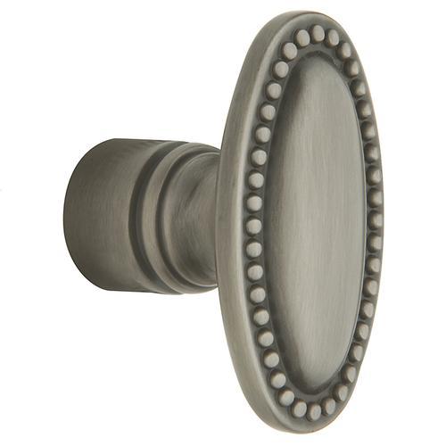 Product Image - Antique Nickel 5060 Estate Knob