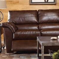 Reese Power Reclining Sofa Product Image