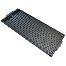 Cooktop Grille Grate