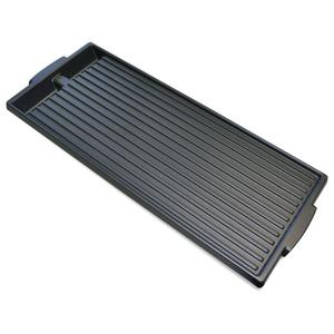WhirlpoolCooktop Grille Grate