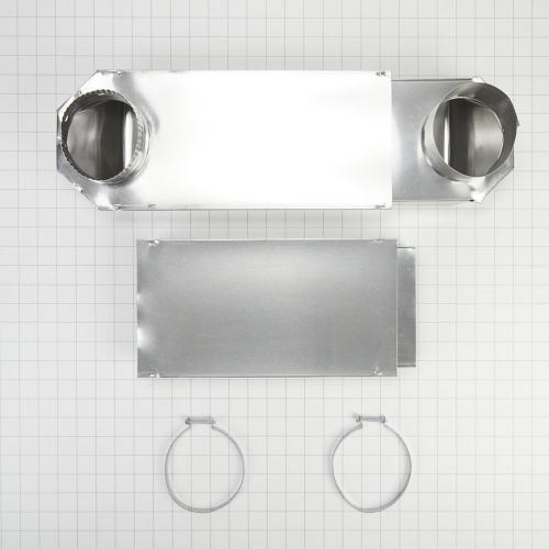 "Dryer Periscope - 29"" - 50"""
