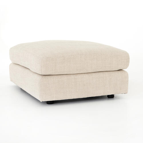 Ottoman Configuration Cosette Sectional Pieces