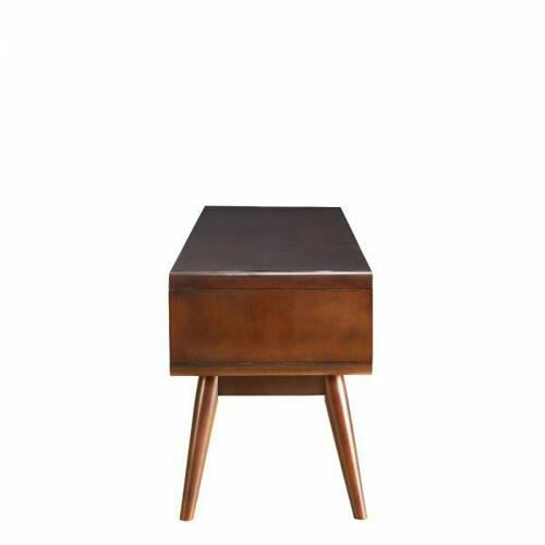 Acme Furniture Inc - Christa TV Stand