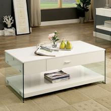 See Details - Raya Coffee Table