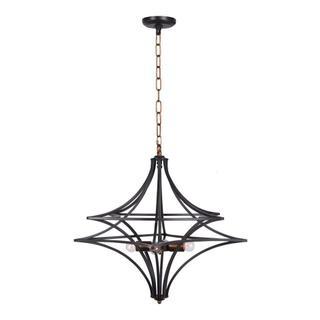 Sirius Pendant Lamp