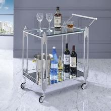 Serving Cart Ebba
