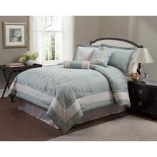 Paramount Collection Ashford - Queen