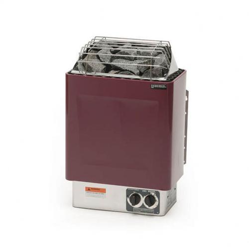Thermasol - Residential Sauna Heater - 8000 Watts