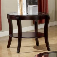 View Product - Finley End Table