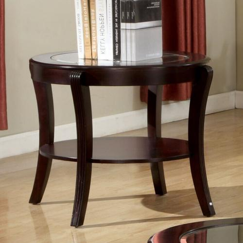 Gallery - Finley End Table