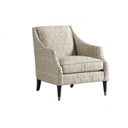 Lexington Furniture - Kerney Chair