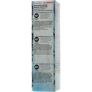 Bosch - Water Filter 00640565