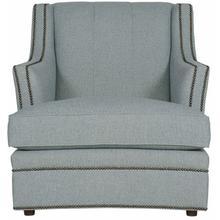 Fairchild Chair