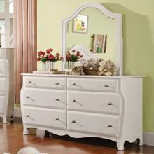 Roxana Dresser