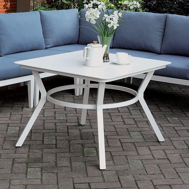Sharon Patio Table