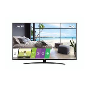 """Lg65"""" UT340H Series 4K UHD Hospitality Commercial Lite TV"""