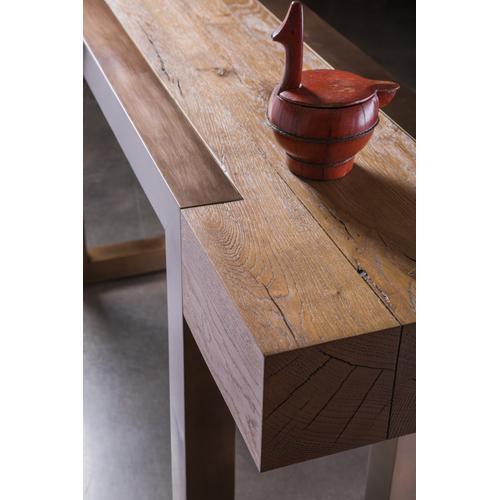 Lexington Furniture - Canto Console