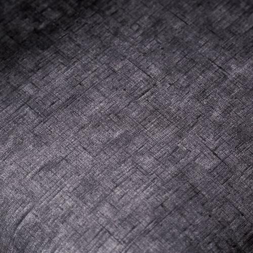 Gallery - Keswick Sofa