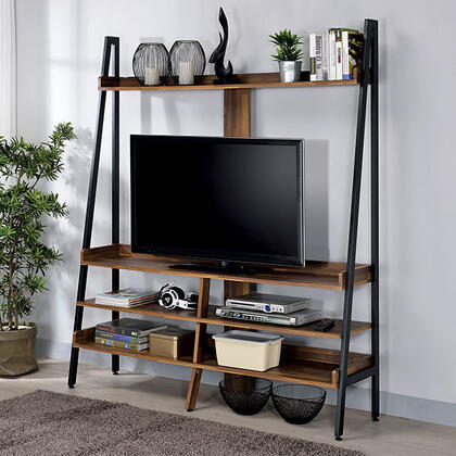 Sierre TV Stand