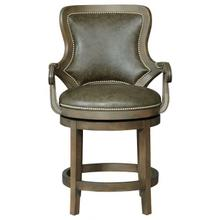 See Details - Spritzer Counter Stool