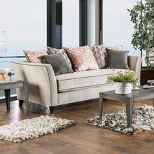 View Product - Chantal Sofa