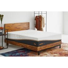 View Product - American Bedding - Copper Limited Edition - Performance - Medium Foam - Cal King
