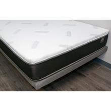 Golden Mattress - Copper Luxe I - Queen