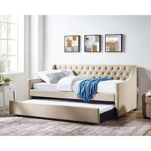 Emmy Daybed