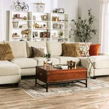 Carnforth Sectional