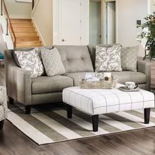 View Product - Dorset Sofa