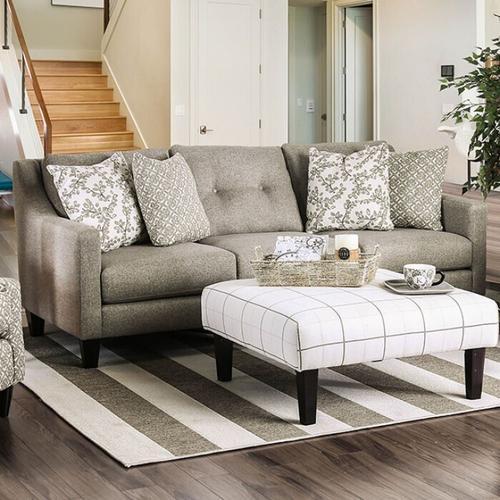 Gallery - Dorset Sofa