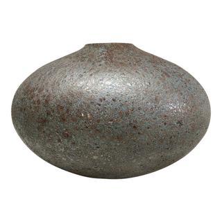 Orbital Vase