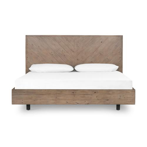 Four Hands - King Size Viva Bed