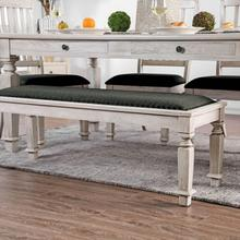 View Product - Georgia Bench
