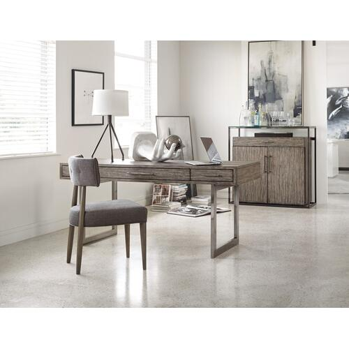 Hooker Furniture - Curata Upholstered Chair