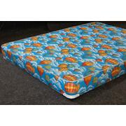 Combo Kids Mattress - Queen Product Image