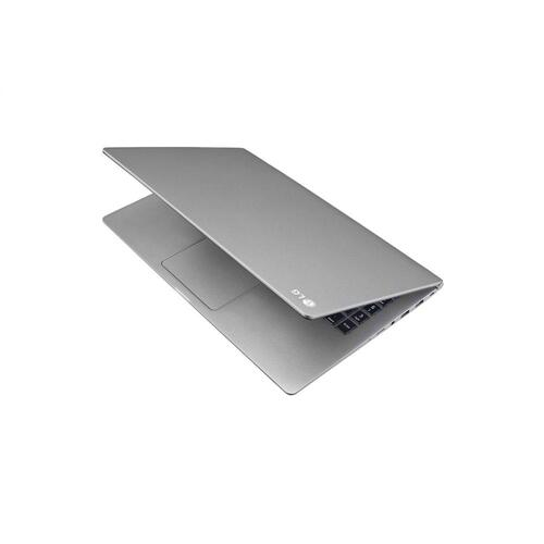 LG gram 15.6'' Ultra-Lightweight Touchscreen Laptop with 8th Generation Intel® Core™ i5 processor