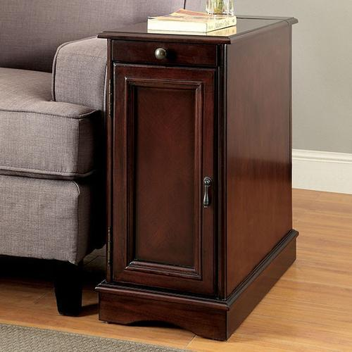 Lilith I Side Table