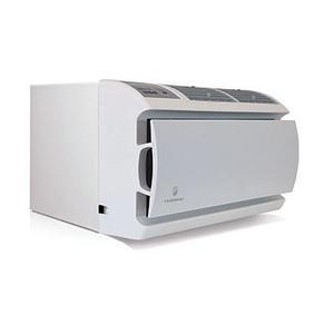WallMaster WS10D30A