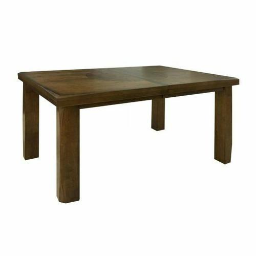 Acme Furniture Inc - Morrison Counter Height Table