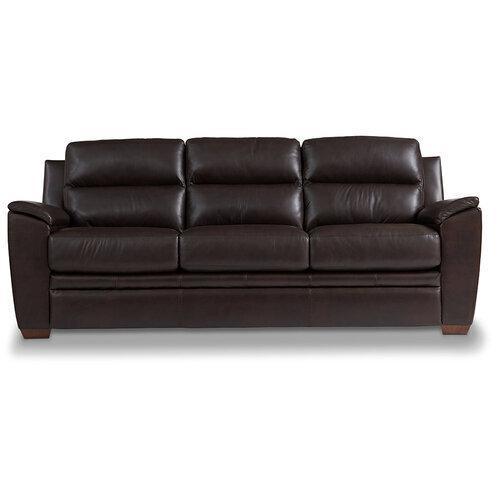 La-Z-Boy - Lenox Sofa
