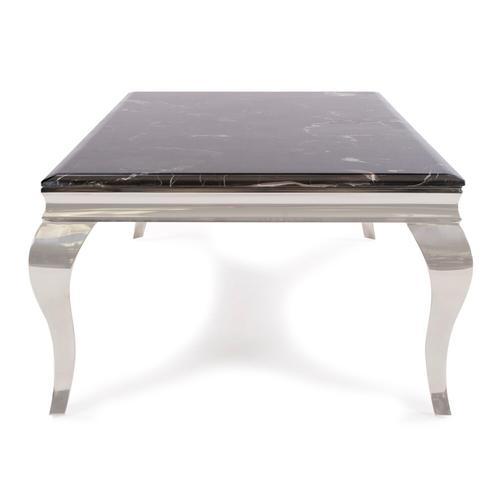 Howard Elliott - Lexiss Coffee Table