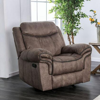 See Details - Celia Chair