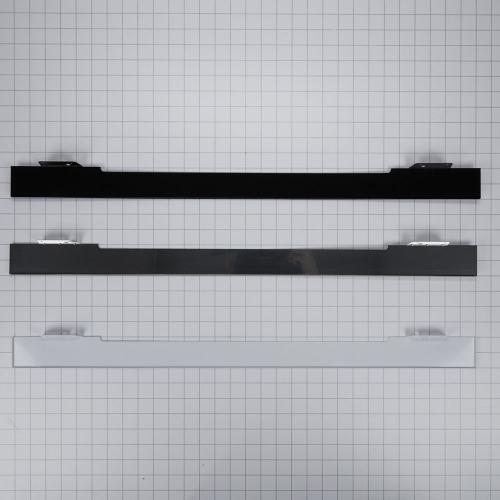 Range Vent Trim Kit