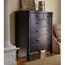 See Details - Falmouth Chest
