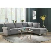 Melvyn Sectional Sofa Product Image
