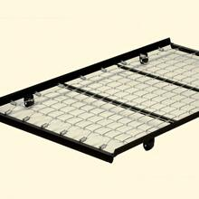 View Product - Framos Pull-out Trundle