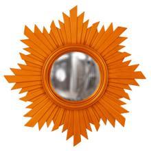 View Product - Euphoria Mirror - Glossy Orange