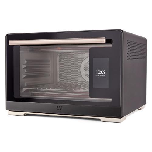 WLabs Smart Oven